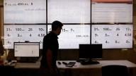 Citigroup Blocks Fantasy Sports Transactions in New York