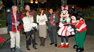Group-Mickey-Minnie
