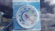 HeatDanger135-in-21-minutes