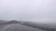 Poway-Rain-Fog-121616