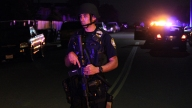 SDPD-Officers-Shot-0729-1
