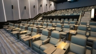 Luxury Movie Theaters