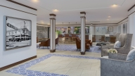 The-Whitson-Hillcrest-Rendering-5
