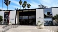 Timken-Museum-Balboa-Park