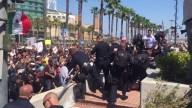 Trump-SD-Rally-21-Jacob-Rascon