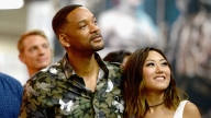 WillSmith2GettyImages-579386966
