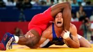 148073540TL00035_Olympics_D