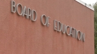 SDUSD Puts Email Policy Change on Hold After Pushback