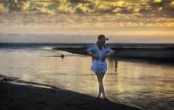 [UGCDGO-CJ-why we love san diego]Cardiff Beach