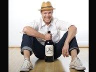 Brian-Malarkey-Wine-Bottle