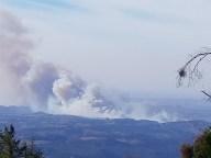 [UGCDGO-CJ-breaking news]Lilac Fire