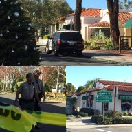 Rancho-Santa-Fe-Shooting-1203-1