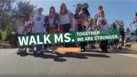 WALK MS 2018