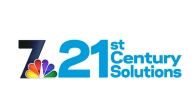 21st Century Solutions: NBC 7 San Diego's Grant Challenge