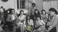 NBC 7 Black History Month: Alpha Kappa Alpha