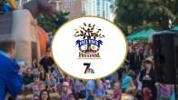 16th Annual Fall Back Festival