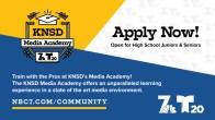 KNSD Media Academy