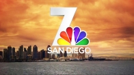 How to Customize News Alerts in NBC 7 San Diego App