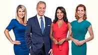 Watch Live: NBC 7 News