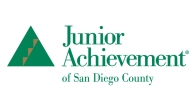 Junior Achievement San Diego