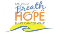 The 7th Annual San Diego Breath of Hope Walk