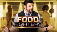 Food Fighters Casting Call