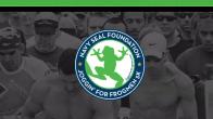2019 Joggin' For Frogmen 5K San Diego