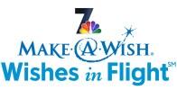 Wishes in Flight: Make-A-Wish San Diego