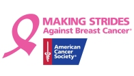Making Strides Against Breast Cancer, Oct 19