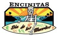 Encinitas Dia de los Muertos Celebration