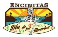 Encinitas Dia De Los Muertos