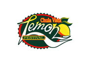 Chula Vista Lemon Festival 2018