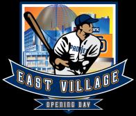 2019 EAST VILLAGE OPENING WEEKEND BLOCK PARTY