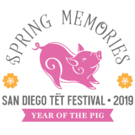 San Diego Tet Festival 2019