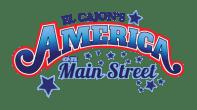 AMERICA ON MAIN STREET