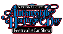 27th Annual Automobile Heritage Day Festival & Car Show
