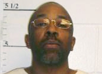 Missouri Man Executed for 1989 Killing