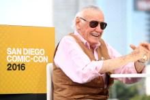 Comic-Con 2016: Saturday's Must-See Events
