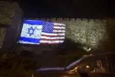Israel Intercepts Gaza Rocket, Retaliates With Tank Fire