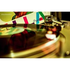 Happy Record Store Day!