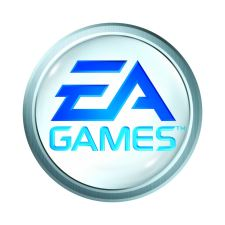 EA Pays $1 Billion to Battle Zynga for Facebook Dominance