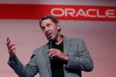 Oracle Accused of Underpaying Women, Minorities by $400M