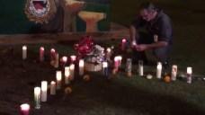 Fundraiser Helps Families of Coronado Bridge Crash Victims