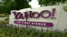 San Diego Residents File Complaint Against Yahoo Over Breach