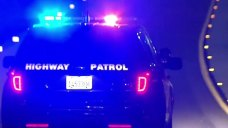 Two Motorcyclists Die in Separate Collisions on SR 76