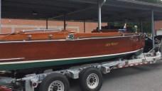 Carlsbad Girl Dies in Boating Crash in Upstate NY