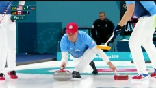 7 to Watch Friday: Curling, Closing and Who's Already Bolted?