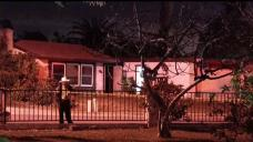 Neighbors Mourning Loss of Couple Found Dead in Vista Home