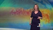 El Nino Conditions Explained: Part 1 of Forecasting El Nino