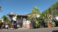 120 Volunteers Repair 5 Homes in Encanto